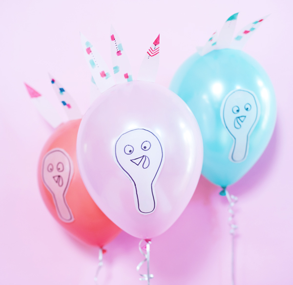 turkey-balloons-sq