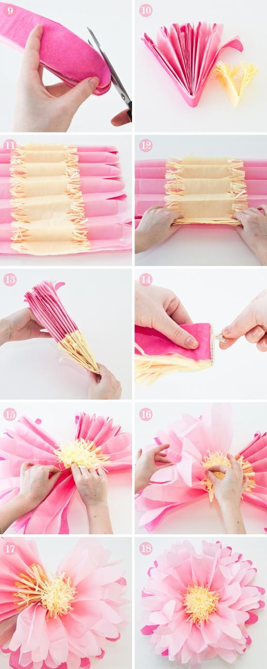 diy-paper-tissue-flowers-tutorial-flores-de-papel-diy