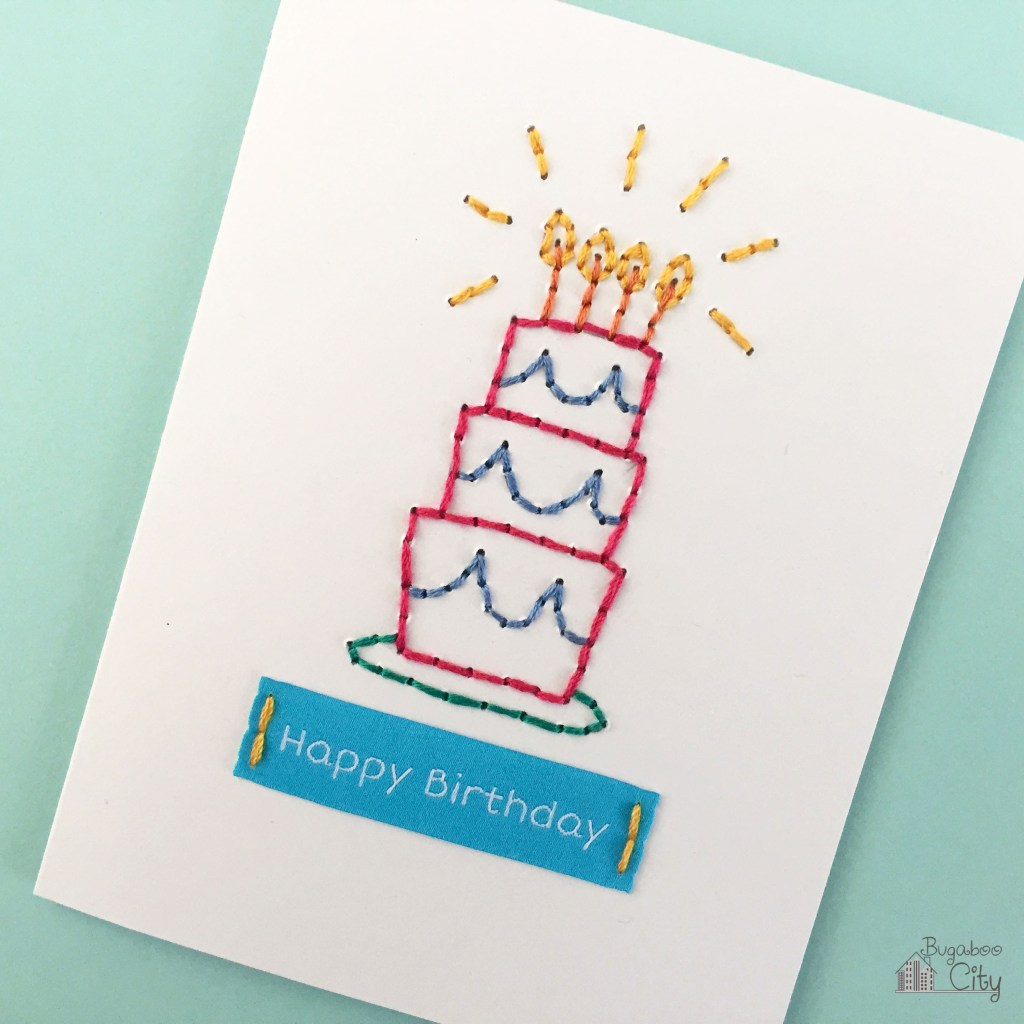 DIY-Embroidered-Card-6