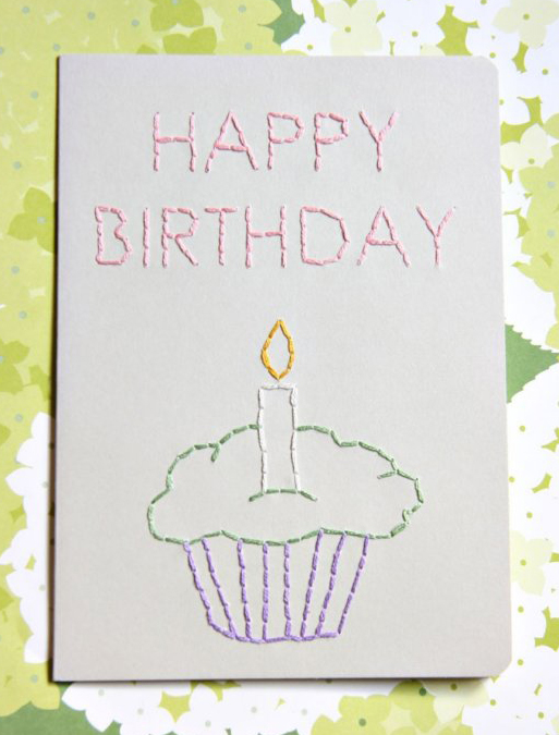 Hand_Embroidered_Greeting_Card