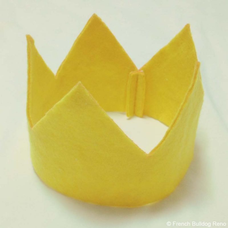 Handmade-Crown-00-800x800