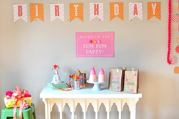 Pom-Pom-Party-1