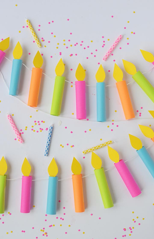 diy-birthday-candle-garland-3a