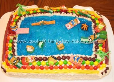 jello-cake-recipe-12