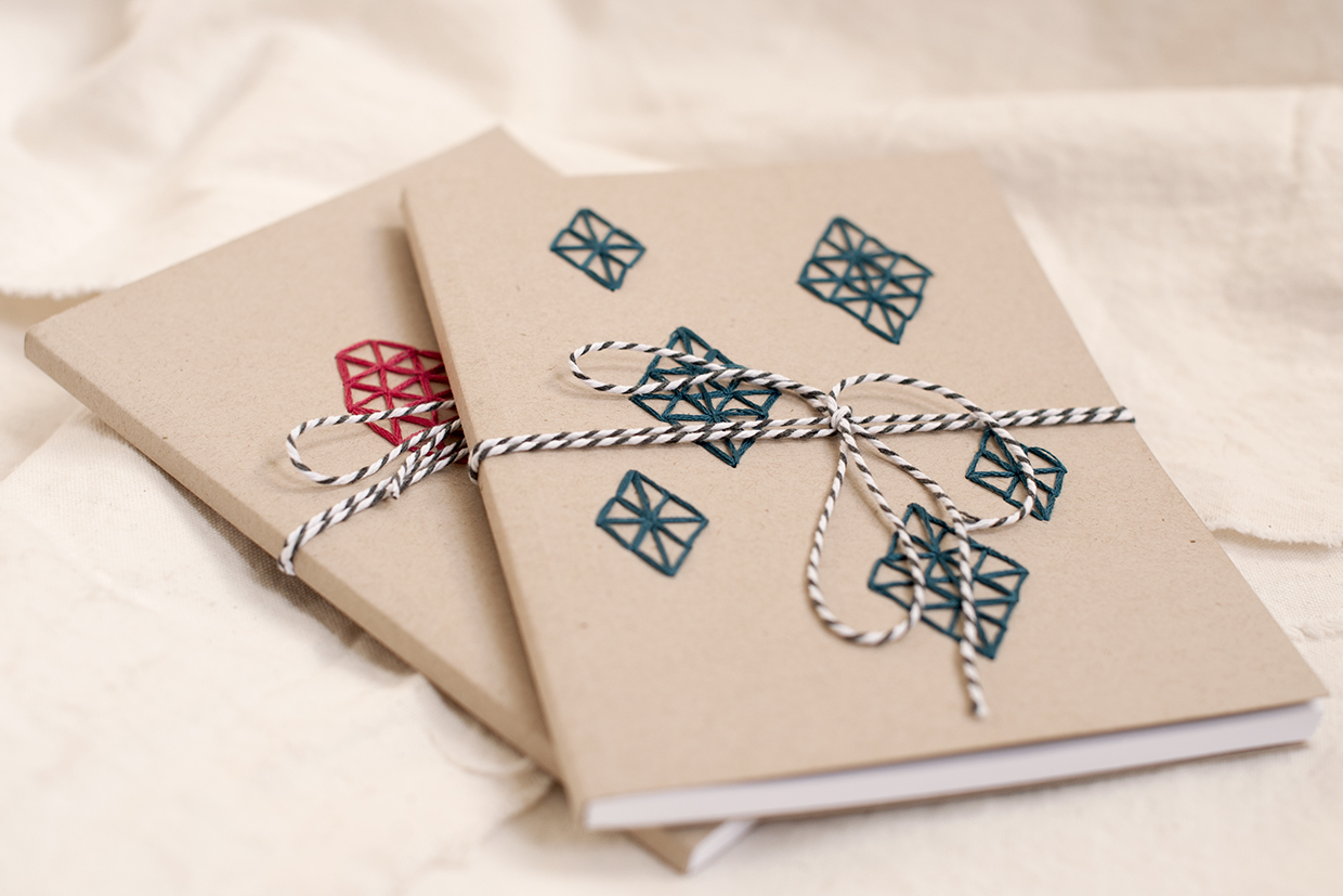 paper-embroidered-journal-main-1