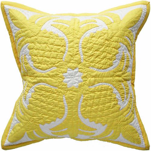 201007hawaiianquilt_cushion-cover_pineapple_qf09_yb-thumb-autox500-893