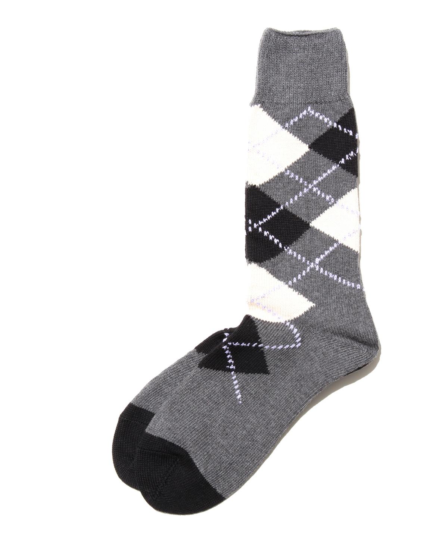 Angyle-Socks2