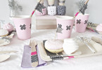 Blog_DIY_Kids_Table_Setting_With_Scotch_Expressions_Washi_Tape_By_Clever_Poppy_Plates_Party_Table_closeup4_1024x1024