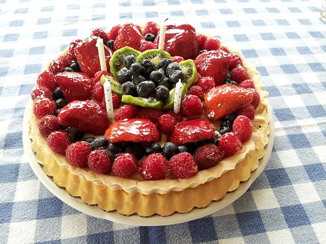 cake-486420_640