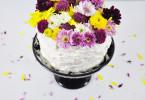 flores-naturais
