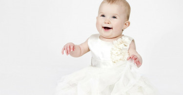 baby-316212_1280