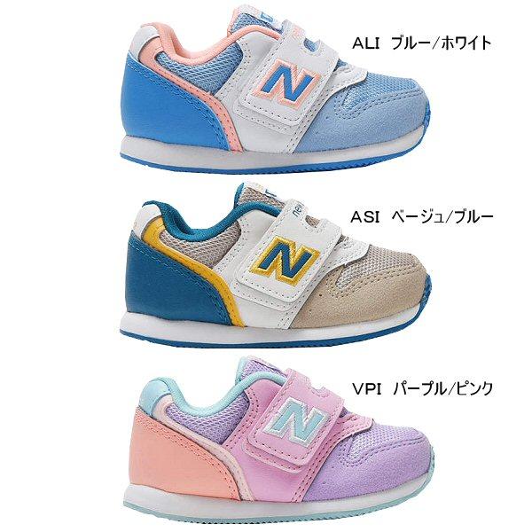 new-fs996-4-a_2-2