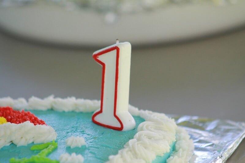 s_birthday-cake-843921_1280 (1)