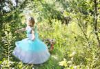 s_princess-869722_1280 (1)