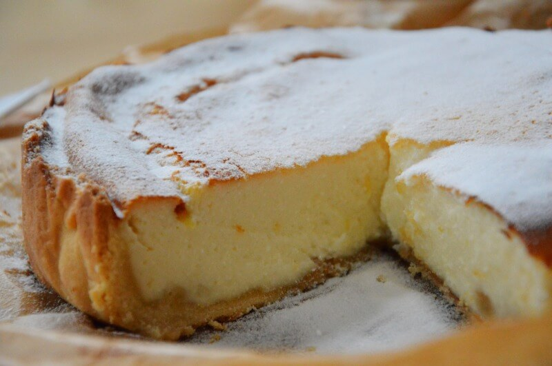 s_cake-1258736_1280 (1)