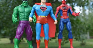 s_superheroes-1560256_1280 (1)