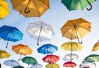 s_umbrellas-1281751_1280 (1)
